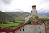 20160701-12 成都西藏巔峰之旅:_C3A1979.jpg