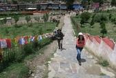 20160701-12 成都西藏巔峰之旅:IMG_1069.jpg