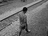2008.1114-1122曼谷沙美島:火車站02.jpg