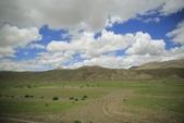 20160701-12 成都西藏巔峰之旅:_C3A2091.jpg