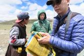 20160701-12 成都西藏巔峰之旅:IMG_1489.jpg