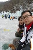 20131231-0105首爾跨年滑雪冰釣行:P1170548.jpg