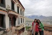 20160701-12 成都西藏巔峰之旅:_C3A1896.jpg