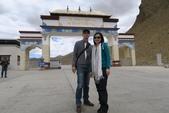 20160701-12 成都西藏巔峰之旅:IMG_1525.jpg