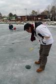 20131231-0105首爾跨年滑雪冰釣行:P1170550.jpg