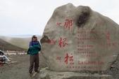 20160701-12 成都西藏巔峰之旅:IMG_1864.jpg