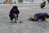 20131231-0105首爾跨年滑雪冰釣行:P1170570.jpg