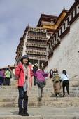 20160701-12 成都西藏巔峰之旅:_C3A1875.jpg