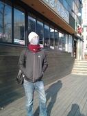 20131231-0105首爾跨年滑雪冰釣行:IMAG2331.jpg