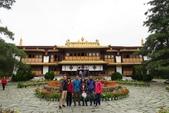 20160701-12 成都西藏巔峰之旅:IMG_0838.jpg
