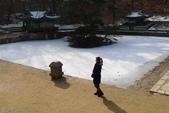 20131231-0105首爾跨年滑雪冰釣行:P1170060.jpg