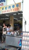 20120805-12沙巴新加坡:IMAG2257.jpg