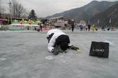 20131231-0105首爾跨年滑雪冰釣行:P1170571.jpg