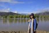 20160701-12 成都西藏巔峰之旅:_C3A1939.jpg