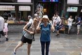 20160701-12 成都西藏巔峰之旅:P1280570.jpg
