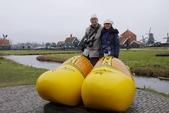 20170130-0211 荷蘭芬蘭追極光:風車村.jpg