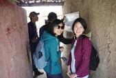 20160701-12 成都西藏巔峰之旅:P1290179.jpg