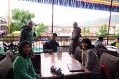 20160701-12 成都西藏巔峰之旅:IMG_0619.jpg