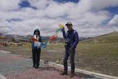 20160701-12 成都西藏巔峰之旅:P1290313.jpg