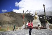 20160701-12 成都西藏巔峰之旅:_C3A2071.jpg