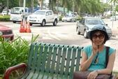 20120805-12沙巴新加坡:P1100350.jpg