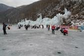 20131231-0105首爾跨年滑雪冰釣行:P1170574.jpg