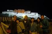 20160701-12 成都西藏巔峰之旅:P1290714.jpg