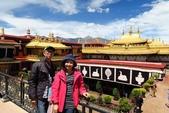 20160701-12 成都西藏巔峰之旅:IMG_0789.jpg