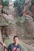 20160701-12 成都西藏巔峰之旅:IMG_1981.jpg