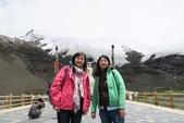 20160701-12 成都西藏巔峰之旅:IMG_1303.jpg