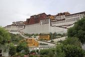 20160701-12 成都西藏巔峰之旅:_C3A1858.jpg