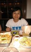 20120805-12沙巴新加坡:IMAG2285.jpg