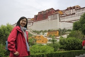20160701-12 成都西藏巔峰之旅:_C3A1863.jpg