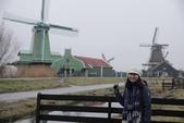 20170130-0211 荷蘭芬蘭追極光:_C3A0038.jpg