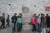 20160701-12 成都西藏巔峰之旅:IMG_0673.jpg