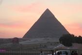 20180331-0409埃及古文明之旅:201804埃及067.jpg