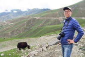 20160701-12 成都西藏巔峰之旅:IMG_1197.jpg