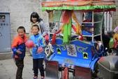 20160701-12 成都西藏巔峰之旅:_C3A1836.jpg