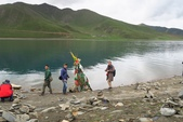 20160701-12 成都西藏巔峰之旅:IMG_1235.jpg