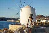 20180629-0715希臘自由行:paros海邊20.jpg