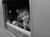 2008.1114-1122曼谷沙美島:火車站03.jpg