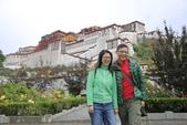 20160701-12 成都西藏巔峰之旅:_C3A1855.jpg