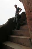 20160701-12 成都西藏巔峰之旅:IMG_1997.jpg