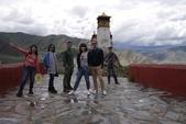 20160701-12 成都西藏巔峰之旅:P1280992.jpg