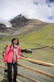 20160701-12 成都西藏巔峰之旅:_C3A2081.jpg