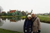 20170130-0211 荷蘭芬蘭追極光:IMG_5496.jpg