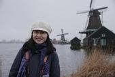 20170130-0211 荷蘭芬蘭追極光:_C3A0044.jpg