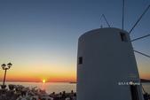 20180629-0715希臘自由行:paros海邊16.jpg