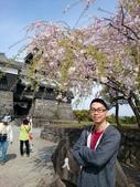 201404日本北九州:DSC_0267.jpg