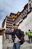20160701-12 成都西藏巔峰之旅:IMG_0701.jpg